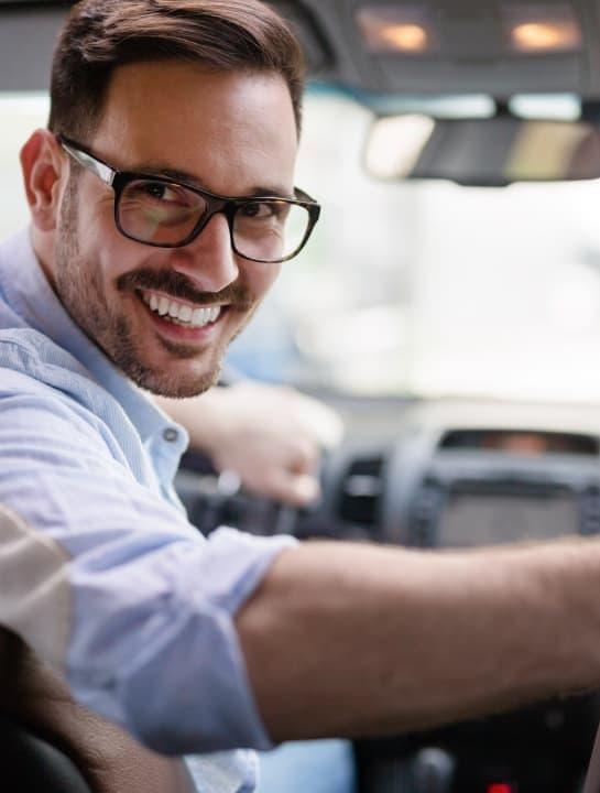 Compagnie artisan taxi sainte genevieve essonne