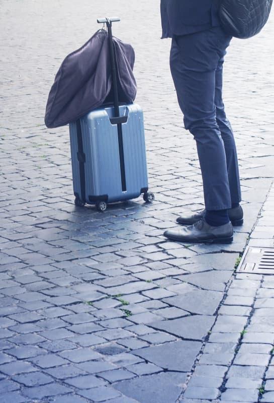 Transfert aeroport gare et transport medical conventionne Bretigny sur Orge
