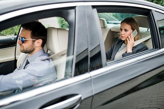 Service de Taxi officiel à Ris-Organgis et toutes distances Essonne & Paris