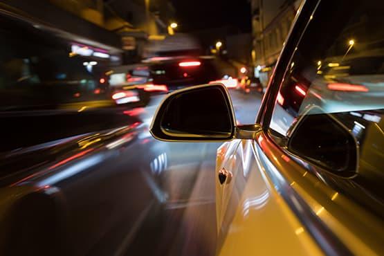 Comment réserver un Taxi à Brétigny-sur-Orge